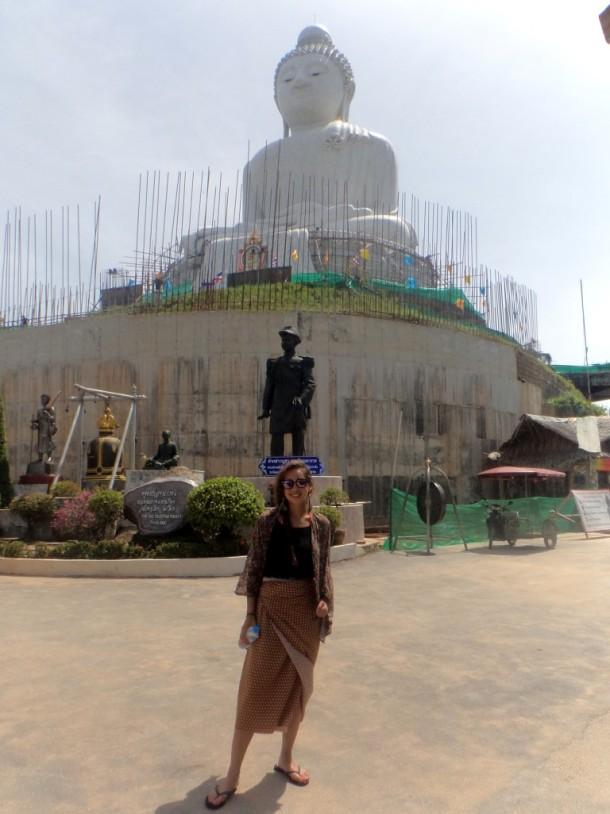 10 phuket big buddha