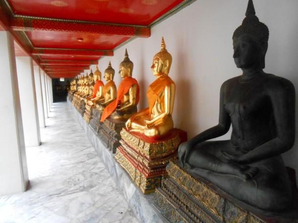 17 bangkok wat pho