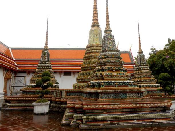 18 bangkok wat pho