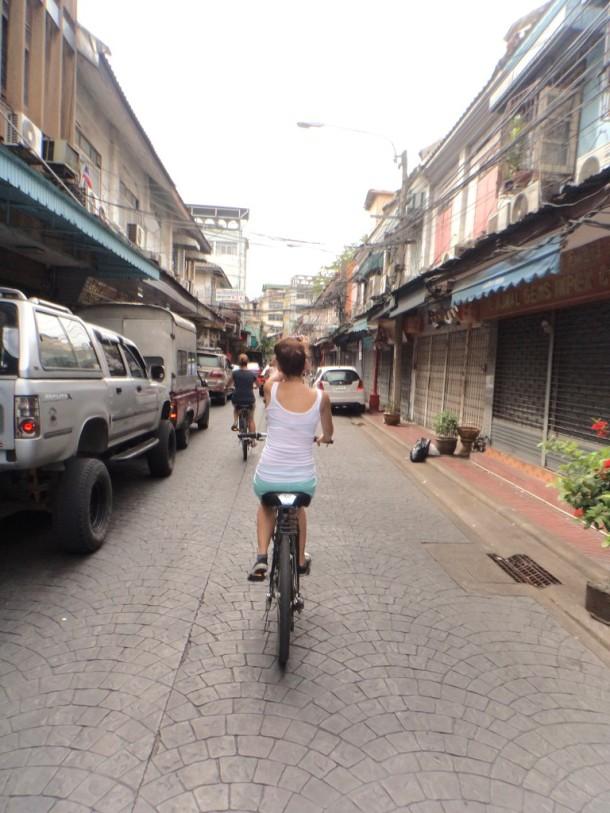 6 bangkok follow me bike tours