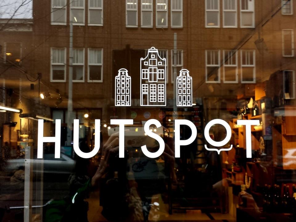 hutspot amsterdam (5)
