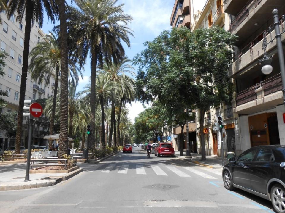 7 valencia street
