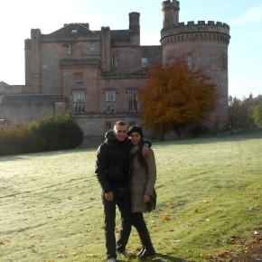 1-dalhousie-castle