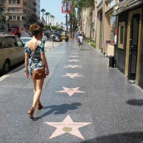 1 hollywood walk of fame-001