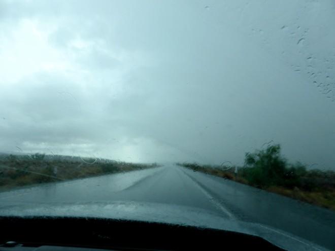 1 route 66 arizona