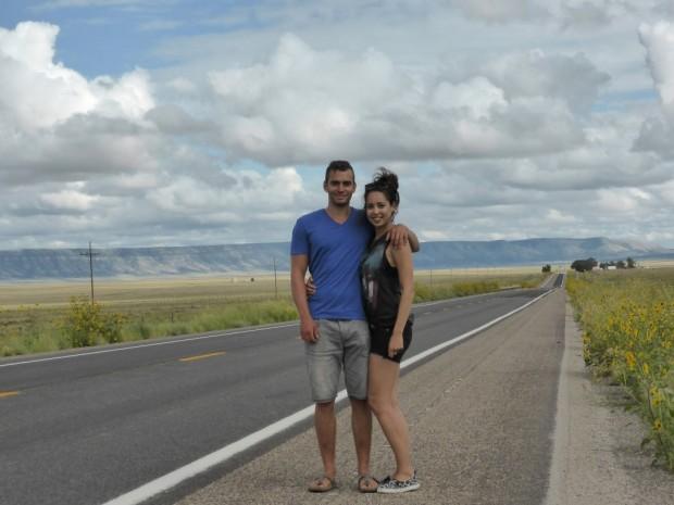 10 route 66 arizona