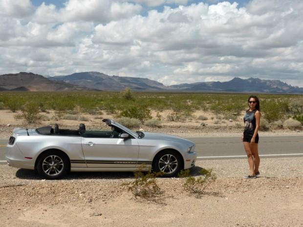 3 route 66 arizona
